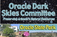 Oracle Dark Skies Committee